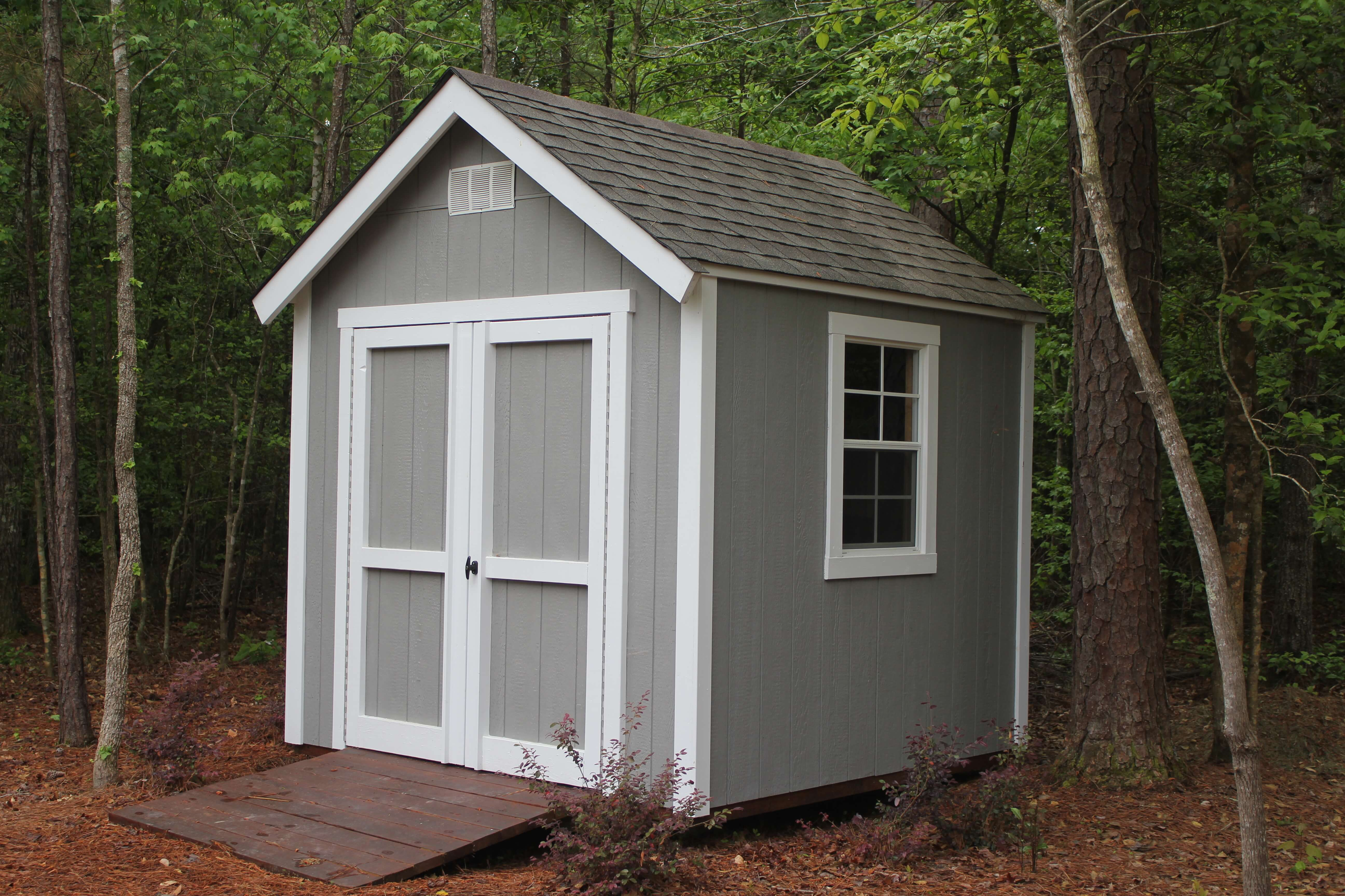 Outdoor Storage Sheds Raleigh Nc Wood Shed Tyler Tx